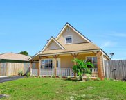 621 N 103rd Ave, Naples image