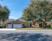 14715 Green Valley Boulevard, Clermont image