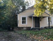 3340 Baltimore Ave, Indianapolis image