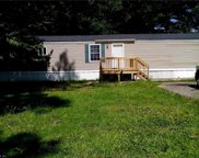 7853 Pinetta Road, Gloucester West image