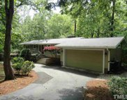 620 Sugarberry Road, Chapel Hill image