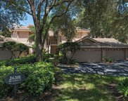 26301 Devonshire Ct Unit 202, Bonita Springs image