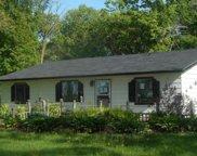 9875 Mockingbird Road NE, Foley image