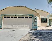 11378 W Rio Vista Lane, Avondale image
