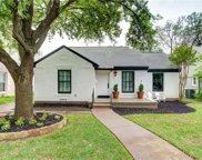 6026 Morningside Avenue, Dallas image