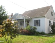 620 CHARLES STREET, Perryville image