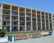 301 Atlantic Ave Unit 401, Ocean City image