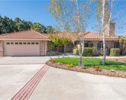 1204     Wine Country Place, Templeton image
