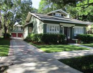 2110 W Marjory Avenue, Tampa image