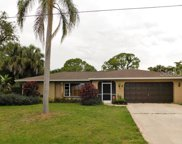 2123 Cannolot Boulevard, Port Charlotte image