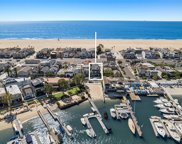 621   W Bay Avenue, Newport Beach image