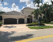 601 Carrotwood Ter, Plantation image