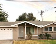 1592 Rushing Street, Yuba City image
