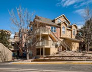 14207 East Grand Drive Unit 80, Aurora image