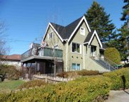 333 Boundary Road, Vancouver image