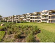 2450 N Ocean Shore Blvd Unit D-117, Flagler Beach image