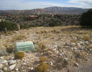 66 Overlook Drive, Placitas image