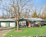 55319 Cedar Ridge Road, Elkhart image
