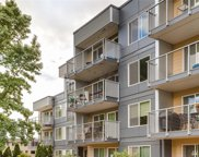1311 12th Ave S Unit D201, Seattle image