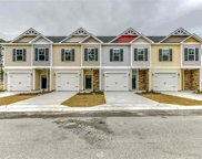 1464 Lanterns Rest Rd. Unit 28, Myrtle Beach image
