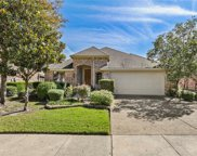 646 Scenic Ranch Circle, Fairview image