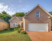 1066 Golf View Way, Spring Hill image