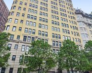 3300 North Lake Shore Drive Unit 2B, Chicago image