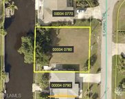 4331 S Canal CIR, North Fort Myers image
