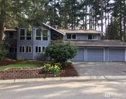 20831 29th Ave SE, Bothell image