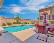 11958 N 113th Place, Scottsdale image