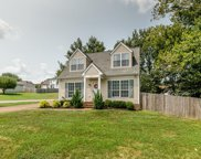 2727 Banks Ct, Thompsons Station image