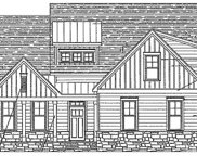 1518 Deerberry Lane, Wake Forest image