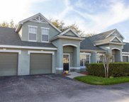 3510 Wembley Way Unit 104, Palm Harbor image