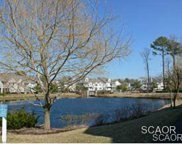 56062 PINEWOOD DRIVE Unit 56062, Bethany Beach image