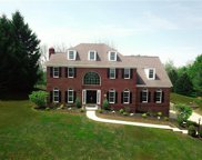326 Snowberry Cir, Peters Twp image