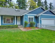 4418 S 188th Place, SeaTac image