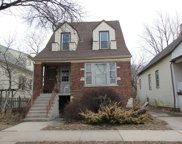 4237 N Avers Avenue, Chicago image