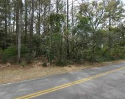 TBD Parkview Dr., Pawleys Island image