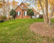 4610 Asbury Place Drive, Clemmons image