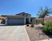 11349 E Quartet Avenue, Mesa image