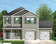 113 Vista Hill Drive, Spartanburg image