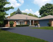 5805 10th  Street, Indianapolis image