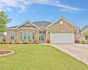 538 Martinsville Drive, Murrells Inlet image