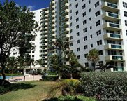 3001 S Ocean Dr Unit #245, Hollywood image