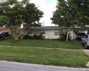 3160 Capri Road, Palm Beach Gardens image