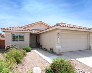5564 N Star Canyon, Tucson image
