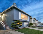 634 Higate Drive, Daly City image