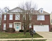 5839 Noble  Drive, Brownsburg image