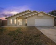 2862 W Lawson, Caruthers image