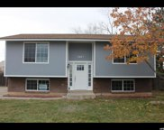 1007 S 1150  W, Clearfield image